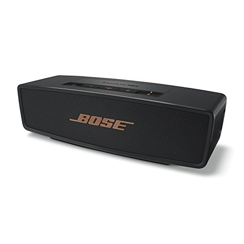 Bose SoundLink - Headphones, Speakers, Wearables