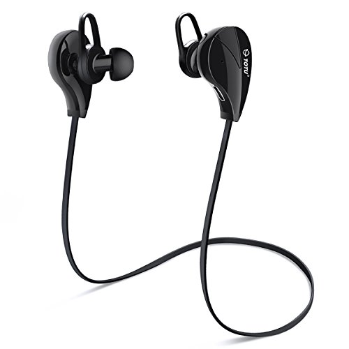 Ear hooks for earbuds - apple bluetooth earbuds for ipad