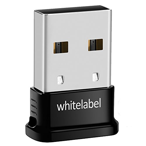 2 Year Warranty Avantree USB Bluetooth 4 0 Adapter for PC