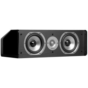 All Models Are Available In A Choice Of Black Or Cherry Wood Grain So Dont Be Ashamed To Show Off Your Stereo Equipment 1 Inch 25mm Fabric Polymer
