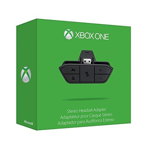 SADES SA810 New Xbox one PS4 PC Gaming Headsets Headphones, 3 5mm