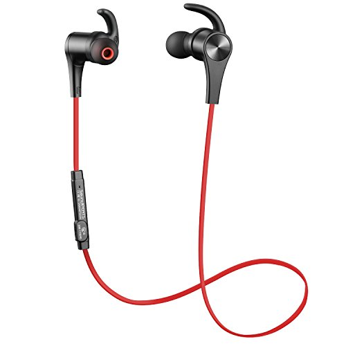 aee49e54c03 Only charge for 1-2 hours can get full energy back. You'll find it most  convenient to carry the earphones around for any outdoor ...