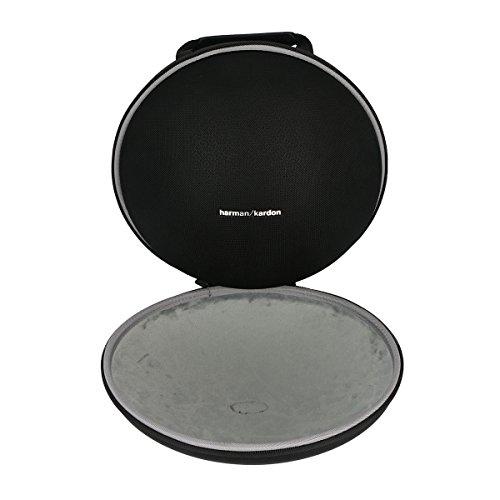 Harman Kardon Onyx Studio 4 Wireless Bluetooth Speaker Blue