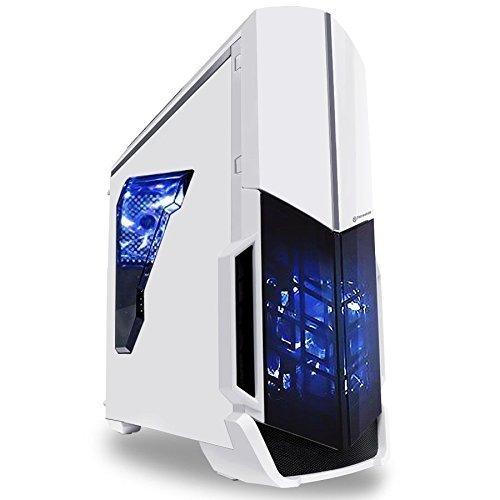 computer sgb ii
