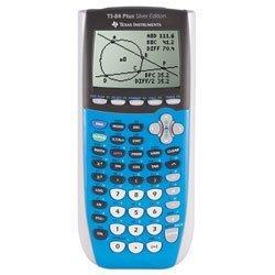 Travel Case for Texas Instruments TI-84 Ti-83 Ti-85 Ti-89 Ti