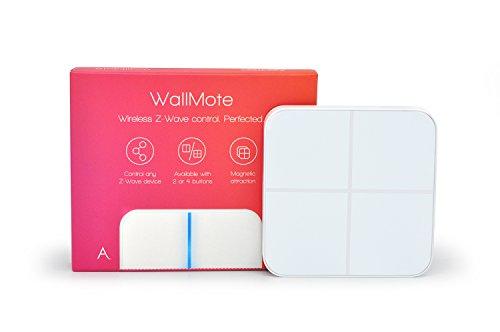 White 3 Pack – Samsung SmartThings WiFi Mesh Router Range