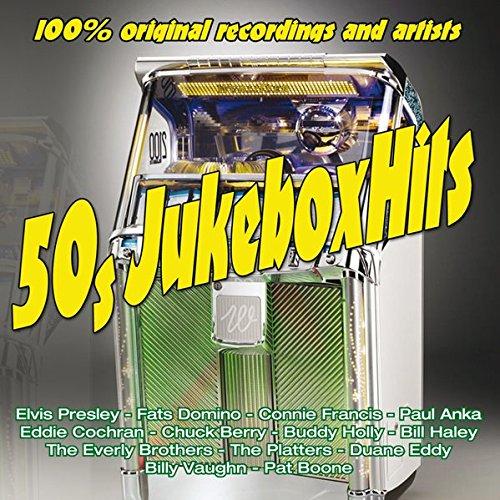Victrola Retro Desktop Jukebox with CD Player, FM Radio