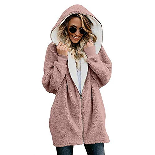 9360c00ebd4 Occasions:winter, daily wear, autumn, Spring, Weekend, Street, work, Party,  club, casual, Working etc. Perfect to wear with leggings, slim tops, high  heels, ...