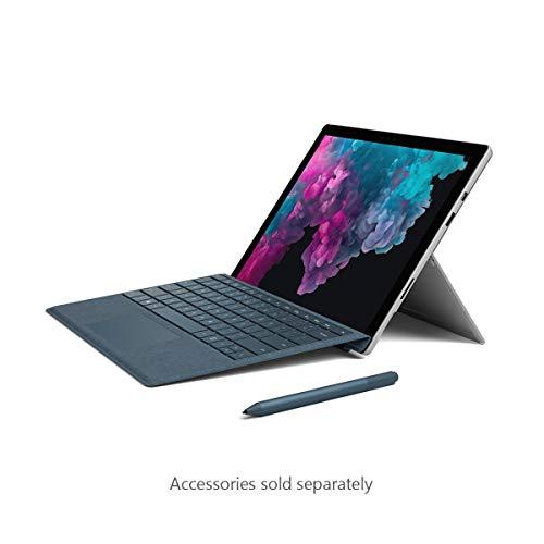 Microsoft Surface Dock PD9-00003 – ClickyPicky